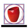 Logo de Poterie d'ALBI