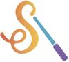 Logo de Nuancinvest - Sa Petite Lettre
