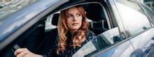 Caen : aide au permis de conduire