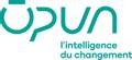 Logo de ŌPUN