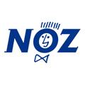 Logo de Univers NOZ