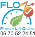Logo de Flo77