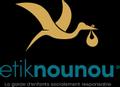 Logo de Etik nounou