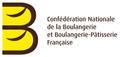 Logo de Confédération Nationale de la Boulangerie-Pâtisserie Française