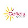 Cofidis Group