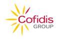 Logo de Cofidis Group