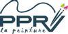 Logo de PPRV