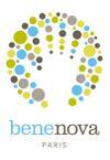 Logo de Benenova