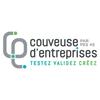 Logo de Couveuse d'entreprises PES45