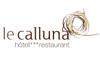 Logo de LE CALLUNA