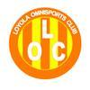 LOYOLA OMNISPORTS CLUB