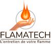 Logo de SAS FLAMATECH