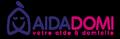 Logo de AIDADOMI