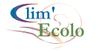 Logo de CLIM'ECOLO