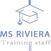 MS RIVIERA