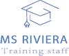 Logo de MS RIVIERA