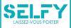 Logo de SELFY