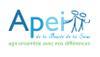 Logo de Association APEI BOUCLE DE LA SEINE