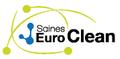 Logo de SAINES EUROCLEAN