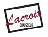 Logo de LACROIX CHAUSSEUR