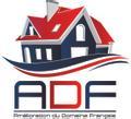 Logo de ADF 94