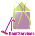 Logo de Dom'Services