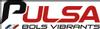 Logo de PULSA Bols Vibrants
