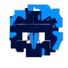 Logo de Ambulance 2 l'avenir
