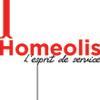 HOMEOLIS