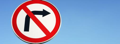 Où trouver le Code de la route gratuitement ?