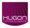 Logo de SARL HUGON