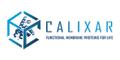 Logo de CALIXAR
