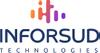 Logo de INFORSUD Technologies