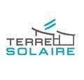 Logo de TERRE SOLAIRE