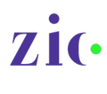 Logo de Zicplace.com