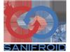 Logo de sanifroid