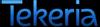Logo de TEKERIA