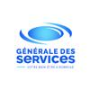 Générale des Services SAS Petit Prince Services