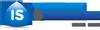 Logo de Groupe Institut de Soudure