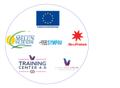 Logo de Syndicat Mixte du Pôle d'activité de Villaroche