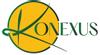 Logo de Konexus