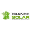Logo de France Solar