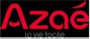 Logo de A2MICILE EUROPE AZAE ARLES