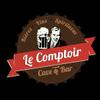 Logo de Le Comptoir