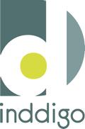Logo de INDDIGO