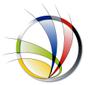 Logo de SARL LAVERGNE ANDRE