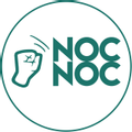 Logo de NOCNOC