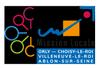 Logo de Mission Locale Orly/Choisy/Villeneuve le roi/Ablon sur seine