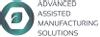 Logo de Advanced Assisted Manufacturing Solutions