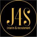 Logo de LMDC J4S Intérim